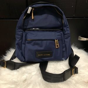 Marc Jacobs backpack 🎒
